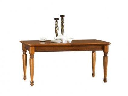 Jídelní stůl 0506 NOBLESSE - 2 barvy