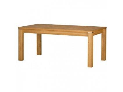 Jídelní stůl TORINO 42