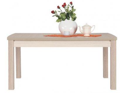 Jídelní stůl AXEL AX 12