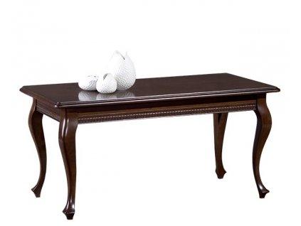 Jídelní stůl VERONA V-3